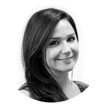 Czyan | Anna Ferenczy | Digital Marketing Consultant | Marketing Consultant | Digital Consultant | Digital Consultancy | Marketing Consultancy
